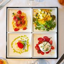 food still life firenze marco pieraccini fotografo