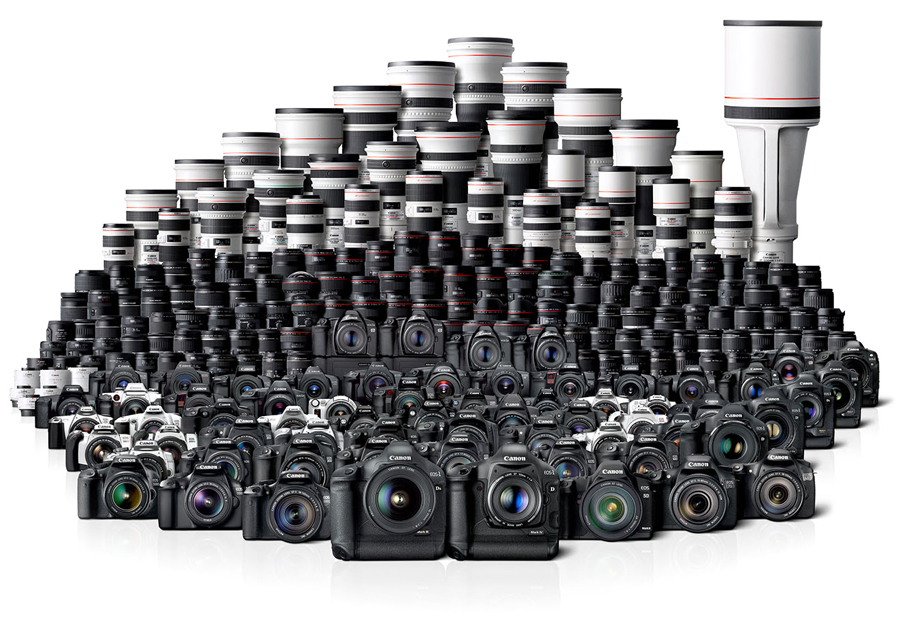 Canon-all-cameras-lenses-753202