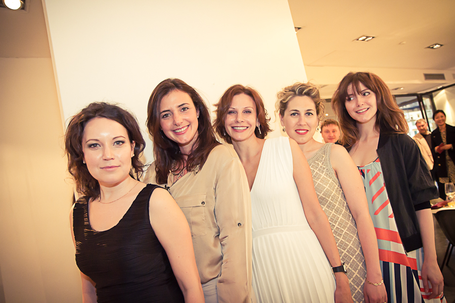 Marco Pieraccini   Russian Design Party al Florence Design Week