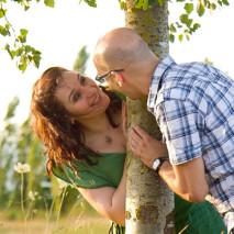 Engagement | servizio prematrimoniale
